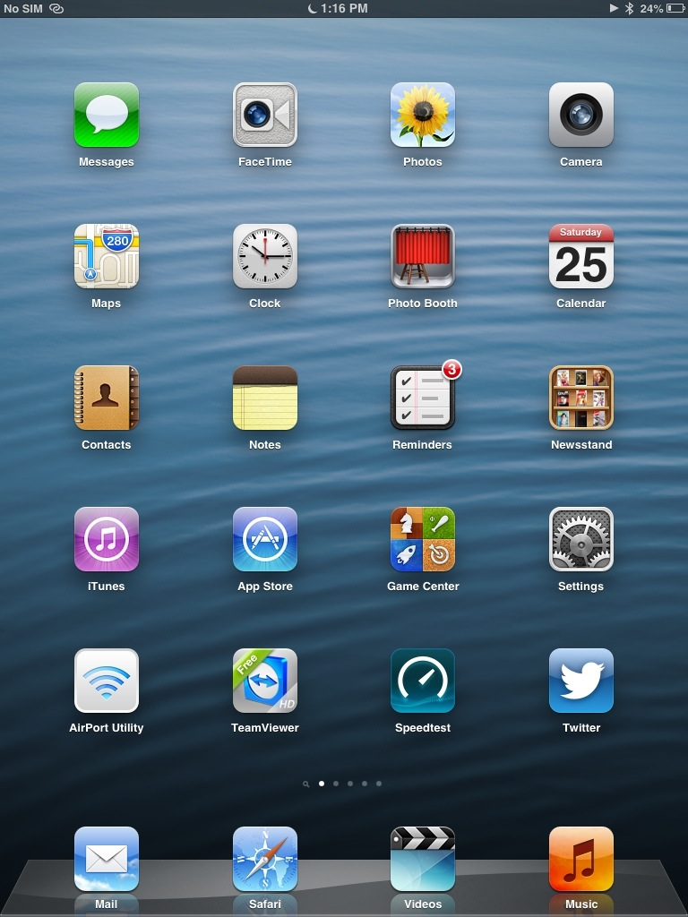 moon icon iphone how to remove moon icon on iphone status bar 12646